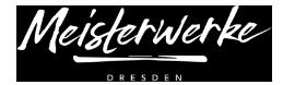 MeisterWerke Dresden