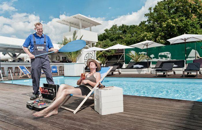 DSC_3878_Klima-03 08-2012 Puro Beach Leipziger Straße